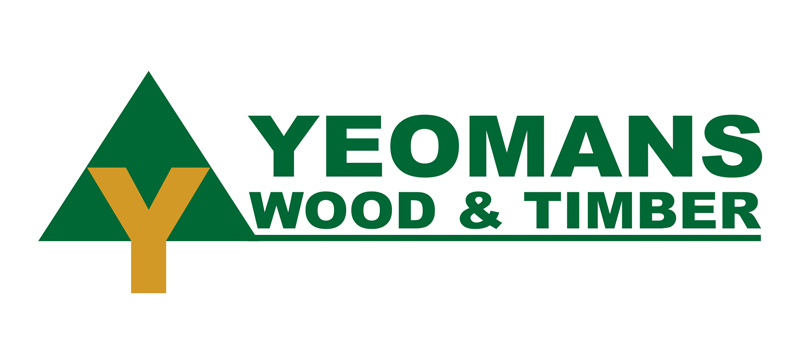 Yeomans Wood and Timber